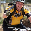 WOLLOMBI H.EVENT MTB :